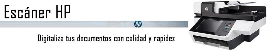 ESCANER-HP-ESCANERES-HP-SCANNER-HP.