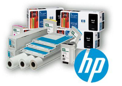 consumibles-hp-refacciones-hp-multifuncionales-hp-impresoras-hp.