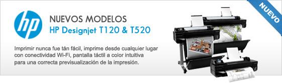 plotters-hp-refacciones-hp-impresoras-hp-multifuncionales-hp-hp-mexico.